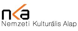 Nemzeti Kultúrális Alap